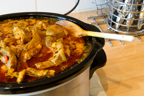 cat_ua-slow-cooker-pheasant-recipes-343