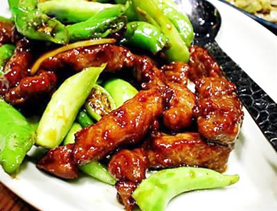 Chinese-Food-5
