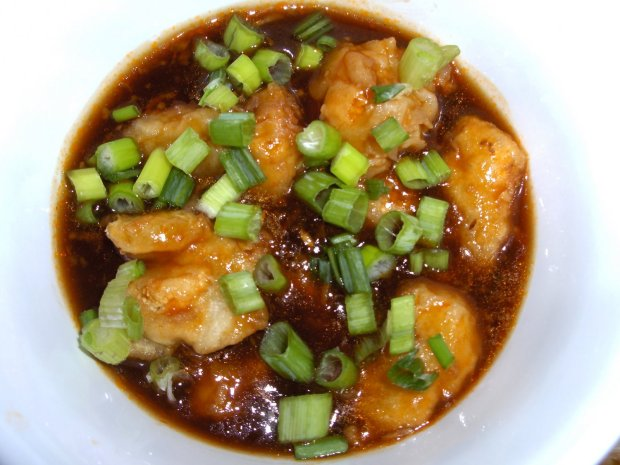 chinese-food-recipes