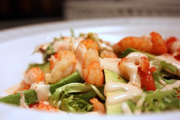 crayfish salad4