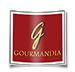 Gourmandia copy
