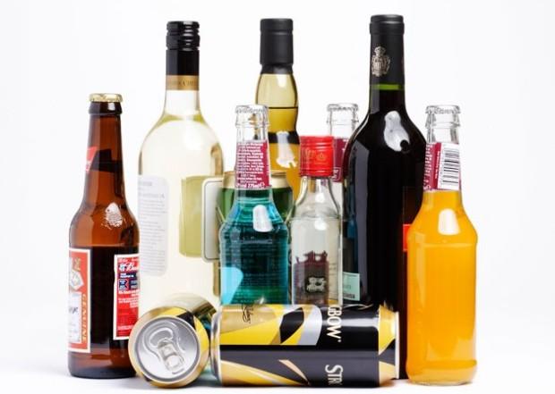 alcohol-e1359144451329