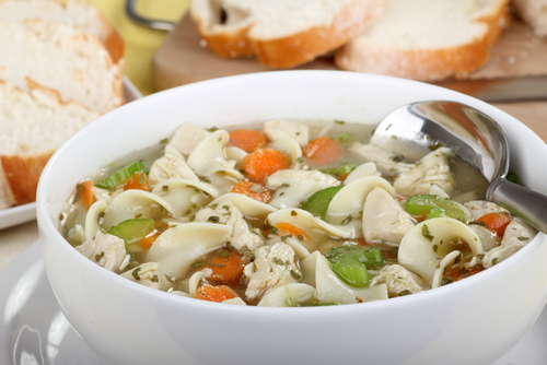 cat_ua-chicken-soup-recipes-260