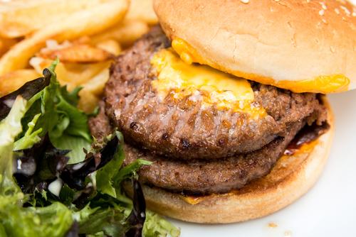 Hamburger Meat Recipes 2