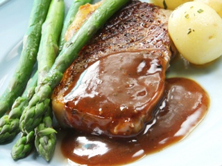 Milk-fed-Veal-Chop-from-the-Correze-region