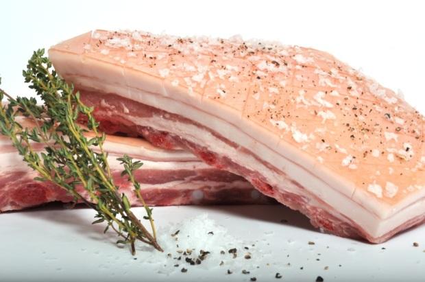 Pork-Belly-Skin-On-Raw1