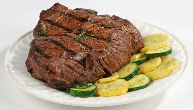 ua-grilled-chuck-roast-1669
