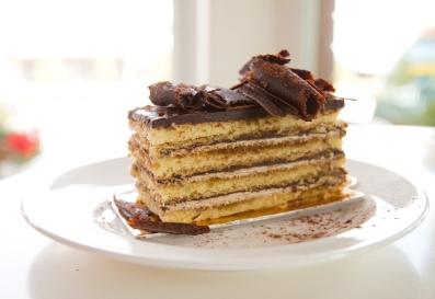 Chocolate Sin Cake Recipe2