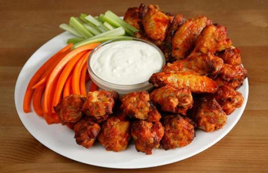 hot wings2
