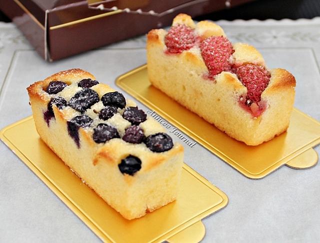 Recipes For Japanese Sponge Cake: Cake Recipe: Sponge Cake