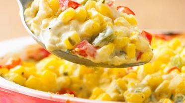 Corn Souffle2