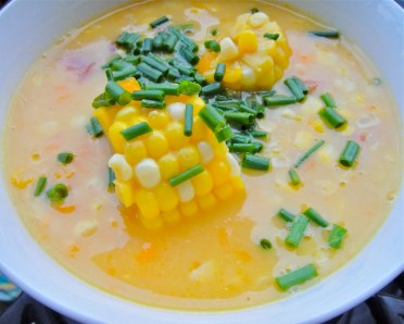 Corn Soup2