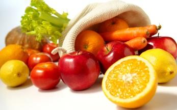 Tumor Shrinking Foods2